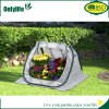Onlylife Hot Sales Garden Mini Fodable Plant Greenhouse