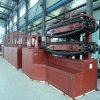 Automatic Metal Pipe Welding Machine