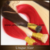 Wholesale Remy Stick Hair Extensions