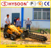 Mini Tractors with Front End Loader, Mini Loader, Mini Skid Steer Loader, Small Loader, Wheel Loader, CE, GOST