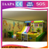 Good Quality Indoor Play Playground (QL-083)