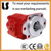 Hydraulic Vacuum Pump System, High Speed Hydraulic Pumps and Motors