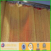 Beaucoup Specifications et Beautiful Decorative Wire Mesh (LT-082)