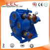 Different Output More Choices Squeeze Peristaltic Hose Pump