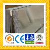 5010 Aluminium Sheet