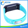 Bluetooth Smart Wearable Watch Bracelet