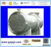 China New Industrial Heat Exchanger (ASME standard)