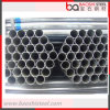 Hot Dipped Galvanized Steel Pipes (Q195-Q345)
