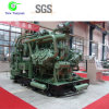 25MPa CNG Natural Gas Cylinder Filling Compressor Ce Certified
