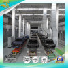 Piaoma Car Assembly Line