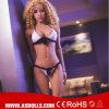 2017 New 148cm Big Breast Full Silicone TPE Latest Sex Doll Full Size Skeleton for Men