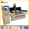 Heavy Duty 1325 CNC Stone Router Cutting Machine for Marble