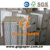 80-250GSM C2s Chrome/Art Paper for Book Printing in Different Size