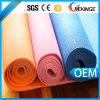 Digital Printed Strong Grip Thick PVC Yoga Mat