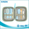 Wholesale Custom Mini Baby Grooming Kit Cute Baby First Aid Kit