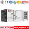 Cummins Kta50-G3 Heavy Duty 1MW 1000kw Container Industrial Diesel Generator