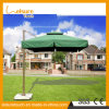 Latest Design High Quality Roman Style Parasol Patio Furniture Outdoor Garden Umbrella