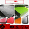 High Gloss Laminate /HPL Formica Sheet