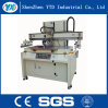 High Quality PCB Screen Printing Machine for SMT Production Line