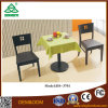 Cheap Dining Table and Chairs Dinner Table and Chairs Dining Tables Furniture