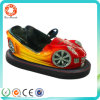 1 Player Indoor Amusement Equipment Kids Bumper Car for Sale