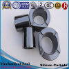 Sintered Silicon Carbide Sliding Bearing