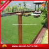 Artificial Outdoor Grass Carpet for Garden Decor