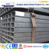 AISI Top Quality 201/202/304/304L/316/316L Seamless Stainless Steel Pipe