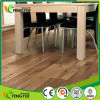 Parquet Wood Design Water-Proof PVC Floor