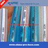Reinforce PVC Air Hose, Clear Industrial Air Hose