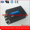 Curtis DC Controller 1243-4320 for Electric Vehicle with Awesome Quality