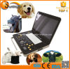 Portable Ultrasound Machine for Goats Cattle (Sun-800C)