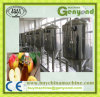 Jacketed Type Wine Fermentation Cylinder