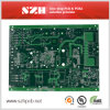 Heavy Copper Multilayer Heater Control Power PCB Board (SZHPCB994)