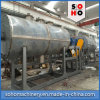 Jn Series Vacuum Rake Dryer