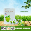 Effectively Detox & Fast Slimming Dried Plum