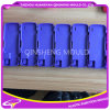Plastic Pencil Box Tooling