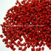 Red Color Masterbatch for Plastic Bags