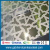 304 Etching 1.2mm Stainless Steel Sheet