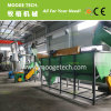 China Professional Manufacture PET Bottle Recycling Machine