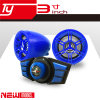 New Style Motorcycle Audio with Bluetooth Handsfree and USB Player
