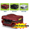 Ce Approved Multi-Function 3D Vacuum Sublimation Heat Press (ST-3042)