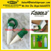 Automatic Plant Waterer, Garden Pot Watering System