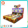 Coin Operated Entertainment Kids Bowling Game Machine