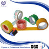 OPP Adhesive Packing Tape with Super Transparent