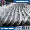 3003 3004 3005 Aluminum Circles for Pots/Cover