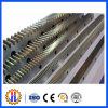 Construction Hoist Parts Crown Wheel and Pinion Gear