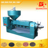 America Quality Oil Extraction /Latin America Hot Sales Oil Press