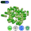 Strong Effective Slimming Weight Loss Pills Product