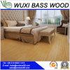 Simple Style Field Oak Laminate Flooring